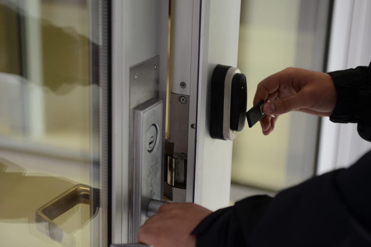 Access-Control-Mul-T-Lock-51