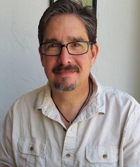Greg Sellers Owner