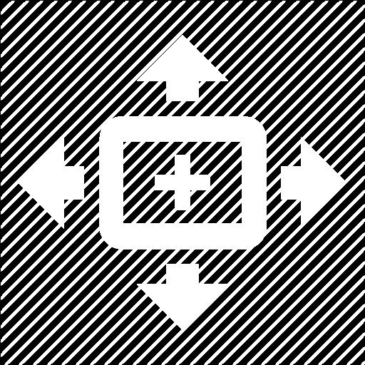 Icon_PanTiltZoom-512