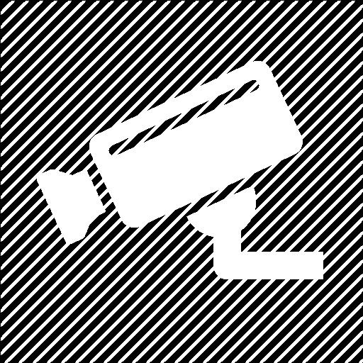 Security_Camera-512