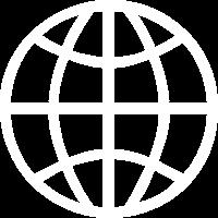 globe-logo-42DE548AC7-seeklogo.com