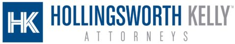 hollingsworth Law Logo