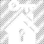 home_key-512