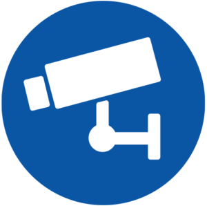 iconsscope-video-surveillance2x-6