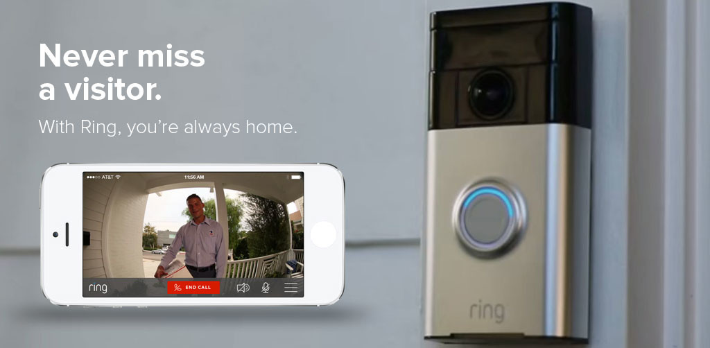 ring-wi-fi-enabled-video-doorbell-features-1024x502