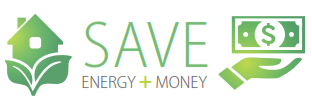save-energyplusmoney