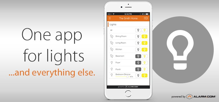 One_App_for_Lights_web