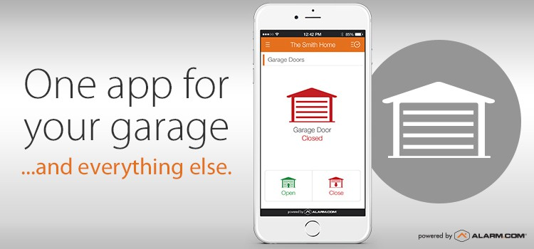 One_App_for_your_Garage_web