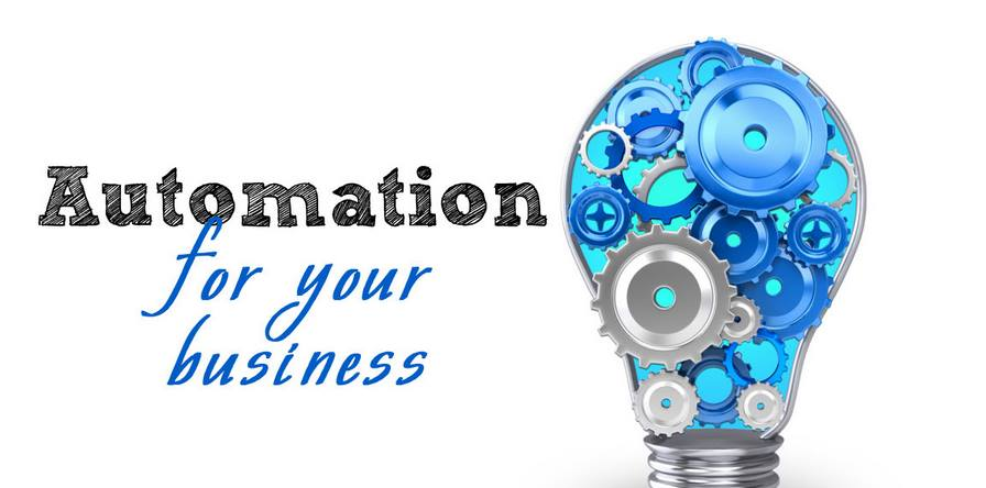automation-for-your-business-mlsp-webinar