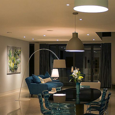 automated-home-lighting-control-systems