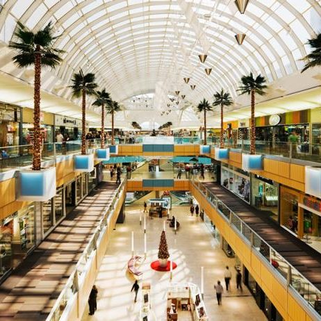 top-10-us-shopping-malls-gelleria.rend.tccom.616.462